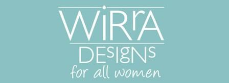 Wirra Designs