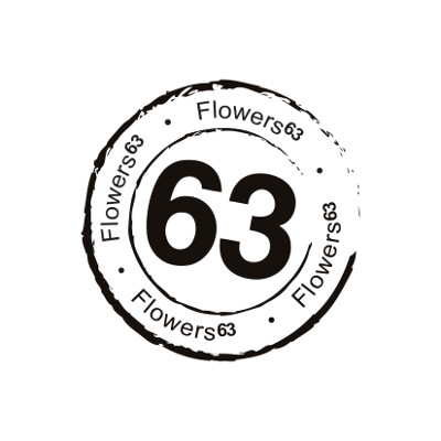 Flowers Cafe 63