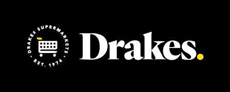 Drakes Supa IGA