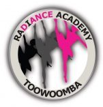 Radiance Academy Toowoomba