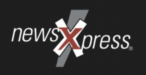 News Xpress